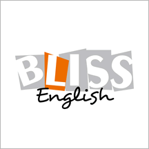 BLISS English