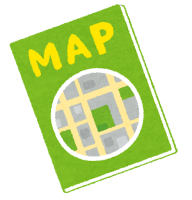 map_book_chizuchou