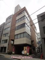 歌川外観 Blog用